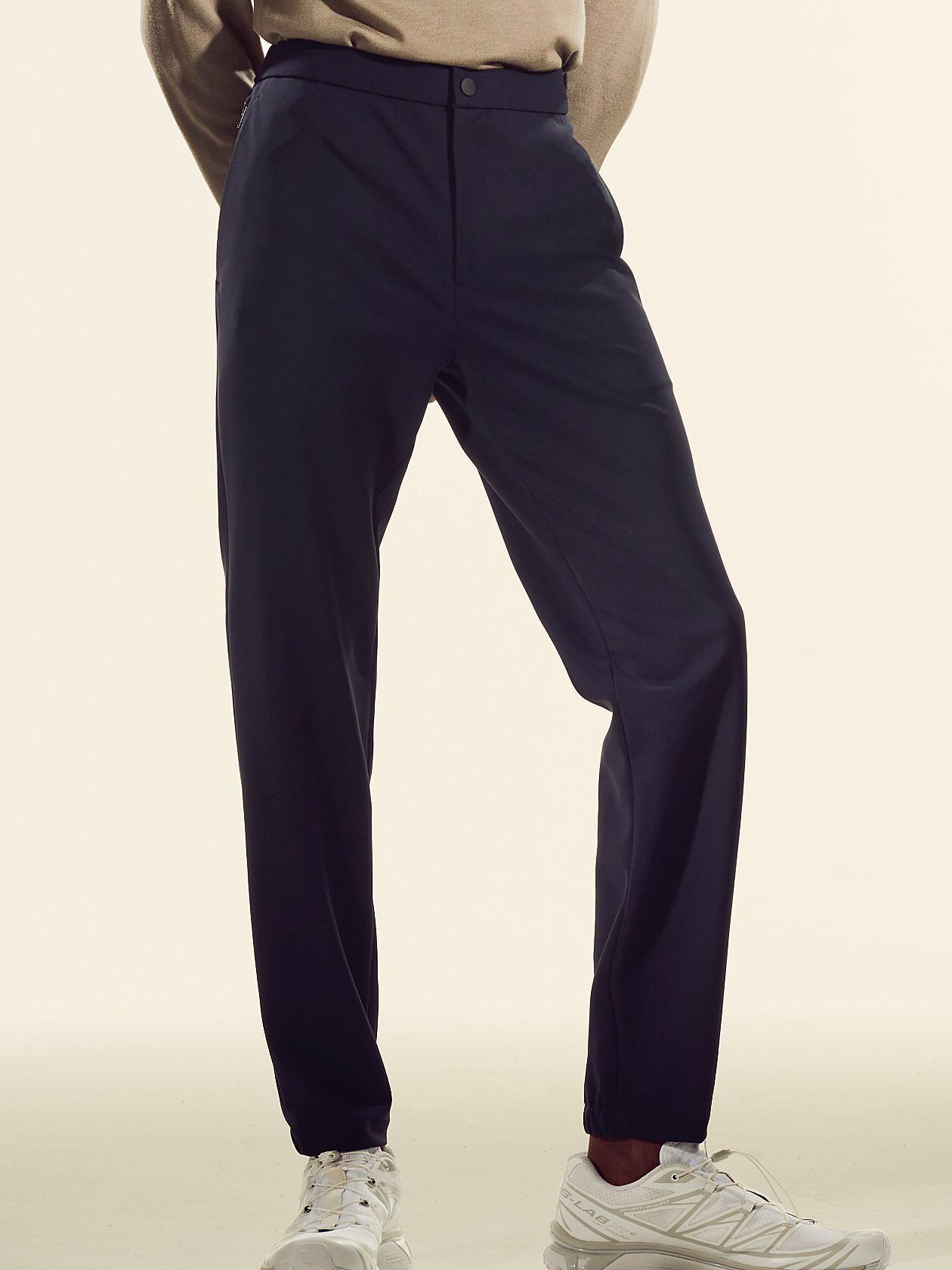 TERRANCE PANT